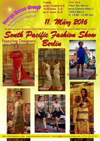 Fashion Show16