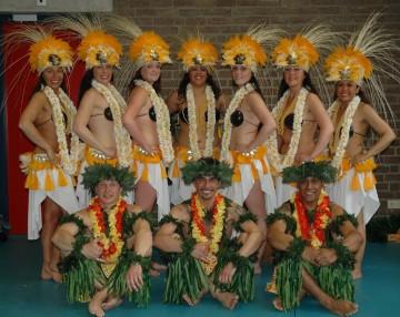 Profil Junius_Tahiti